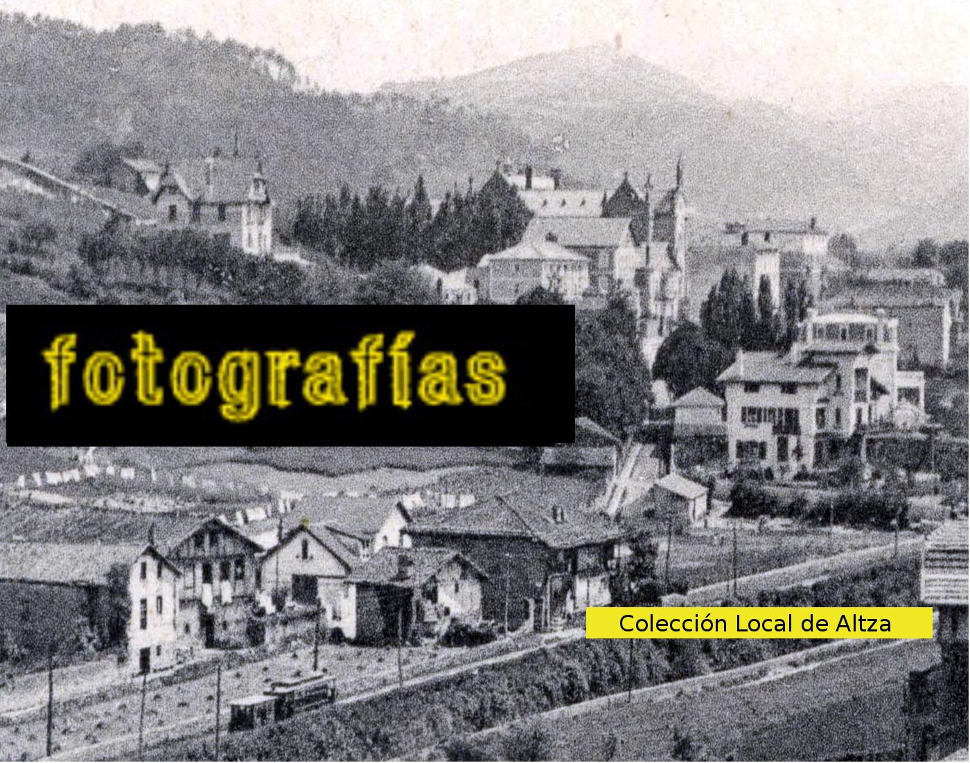 2-fotografias.jpg