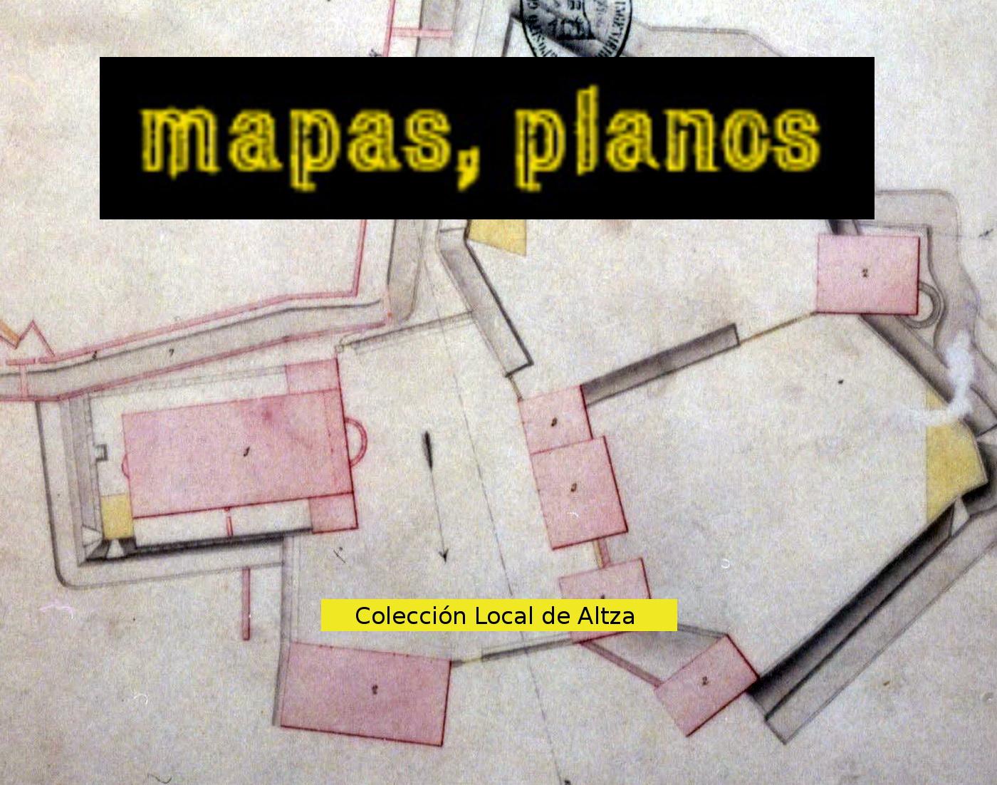 5-mapas.jpg